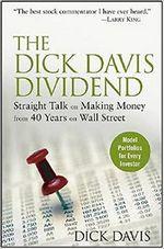 Dick Davis Dividend