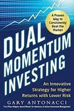 Dual Momentum Investing