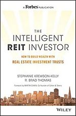 Intelligent REIT Investor