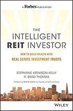 Intelligent REIT Investor