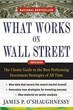 What Works On Wallstreet