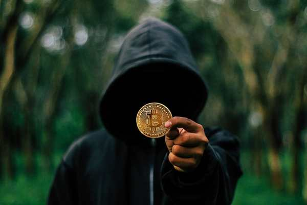 How To Spot Bitcoin and Cryptocurrency Scams