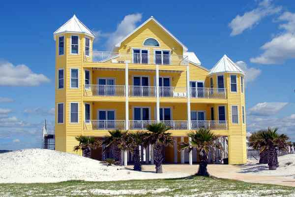 How to Break into the Vacation Rental Industry